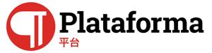 Plataforma Media