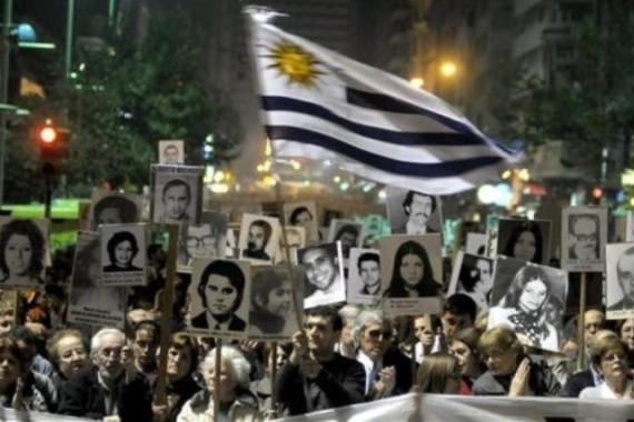 https://www.aljazeera.com/opinions/2013/6/27/a-silent-anniversary-in-uruguay/
